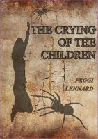 Cover for 'The Crying of The Children'