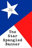 Cover for 'The Star Spangled Banner'
