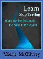 Cover for 'Learn Skip Tracing'
