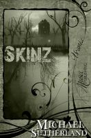 Cover for 'Skinz'