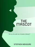 The Mascot (Short Story)