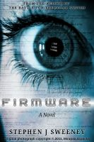 Cover for 'Firmware'