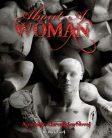 Cover for 'About a Woman, A Zombie Chronicles Novel'