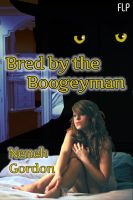 Cover for 'Bred by the Boogeyman (Breeding Story)'