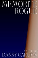 Cover for 'Memorite Rogue'