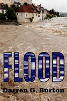 Cover for 'Flood'