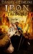 Iron Tribune by Daniel Ottalini