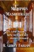 Memphis Masquerade by R. Gerry Fabian