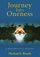 Cover for 'Journey Into Oneness'
