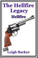 Hellfire - Season 1 Finale