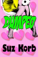 Cover for 'Dumped'
