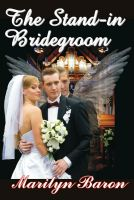 Cover for 'The Stand-in Bridegroom'