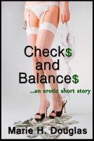 Cover for 'Checks and Balances'