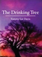Cover for 'The Drinking Tree'