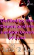 Defiled by the Demon and His Lesbian Coven of Lust by Willow B. Were