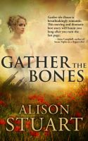 Cover for 'Gather the Bones'