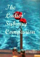 Cover for 'The Ladies' Subway Companion'