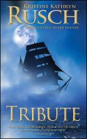 Cover for 'Tribute'