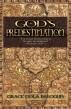 God's Predestination  - by Grace   Dola Balogun