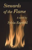 Cover for 'Stewards of the Flame'
