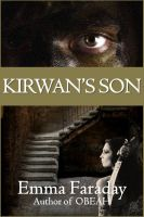 Cover for 'Kirwan's Son'