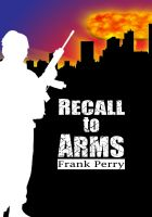 Cover for 'Recall to Arms'