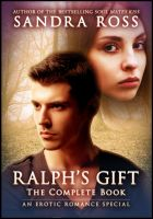 Cover for 'Ralph's Gift : The Complete Book'