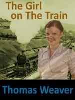 Cover for 'The Girl on The Train'