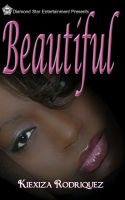 Cover for 'Beautiful'
