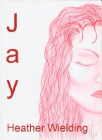 Cover for 'Jay'