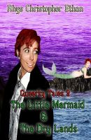 Cover for 'Queerky Tales 2: The Little Mermaid & the Dry Lands'