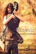 Phoenix by Amanda Uechi Ronan
