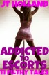 Addicted To Escorts - 11 Filthy Tales by JT Holland