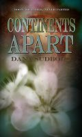 Cover for 'Continents Apart'