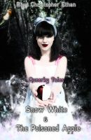 Cover for 'Queerky Tales: Snow White & the Poisoned Apple'