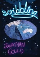 Cover for 'Scribbling'