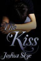 Joshua Skye - The Kiss