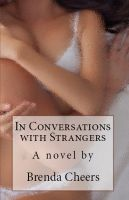 Cover for 'In Conversations with Strangers'