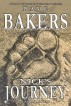 Nick's Journey by Dave Bakers