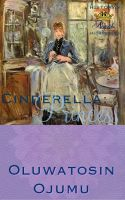 Cover for 'History's Royal Highnesses Cinderella: Princess'
