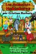 Los Animalitos Habladores Número 2 by Cristian Harhata