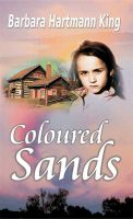 Cover for 'Coloured Sands'