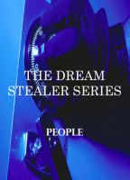 Cover for 'The DREAM STEALER SERIES-People'