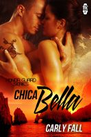 Carly Fall - Chica Bella