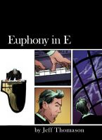 Cover for 'Euphony in E'