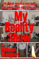 Cover for 'My Reality Show'