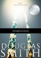 Cover for 'Enlightenment'