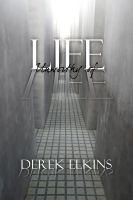 Cover for 'Life Unworthy of Life'