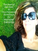 Madaline  Foglesong - The Best of the Best of The Fabulous Humdrum