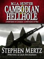 Cambodian Hellhole cover